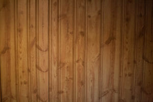 wall paneling replacements