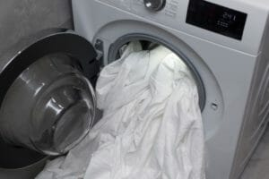 clothes dryer disposal