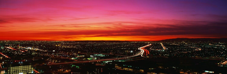 Los Angeles  Junk Removal