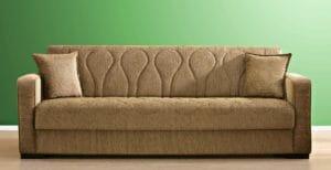 sofa junking