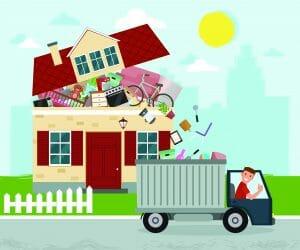 dumpster alternatives