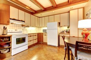 DIY Appliance Removal in Punta Gorda