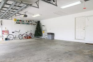 Garage Cleanouts in Cape Coral