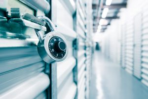 Self Storage Lien Solutions in Cape Coral