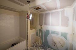 Bathroom Gutting Tips for Bradenton Residents