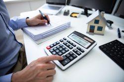 Home Appraisal Prep in Tampa