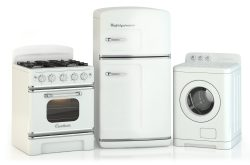 Old Appliance Disposal in Cape Coral