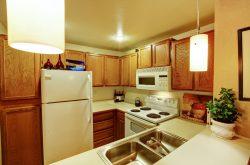 Sarasota Household Appliance Disposal