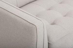 Venice Sleeper Sofa Disposal