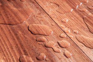 Biggest Palm Harbor Hardwood Failure Signs