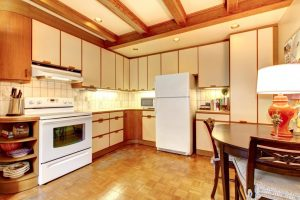 Fort Myers Appliance Removal
