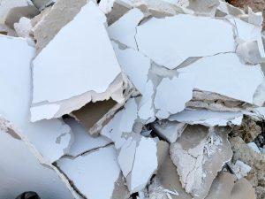 North Port Remodeling Debris Disposal