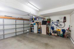 Palm Harbor Garage Organization Guide